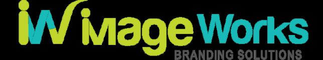 logo_image_works_2-1.png